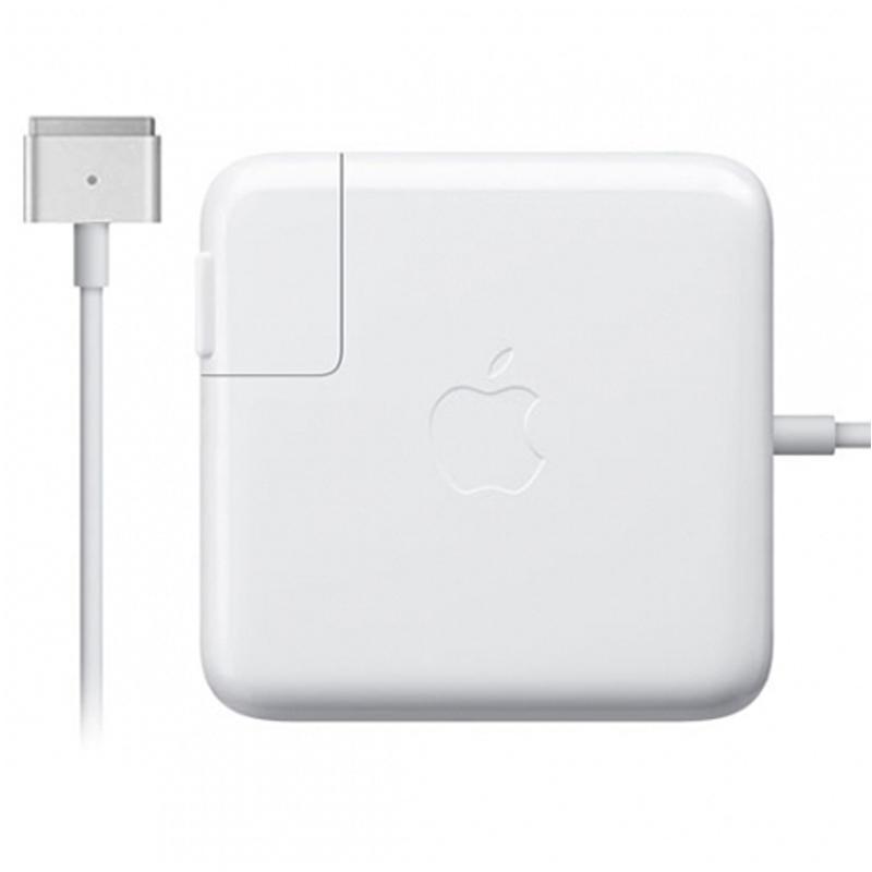 Mua sạc Macbook giá sỉ