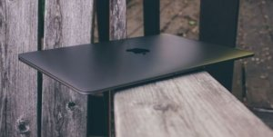 MacBook ARM