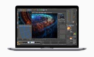 Nguyên nhân khiến MacBook quá nóng và cách khắc phục