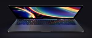 MacBook Pro 13inch 2020