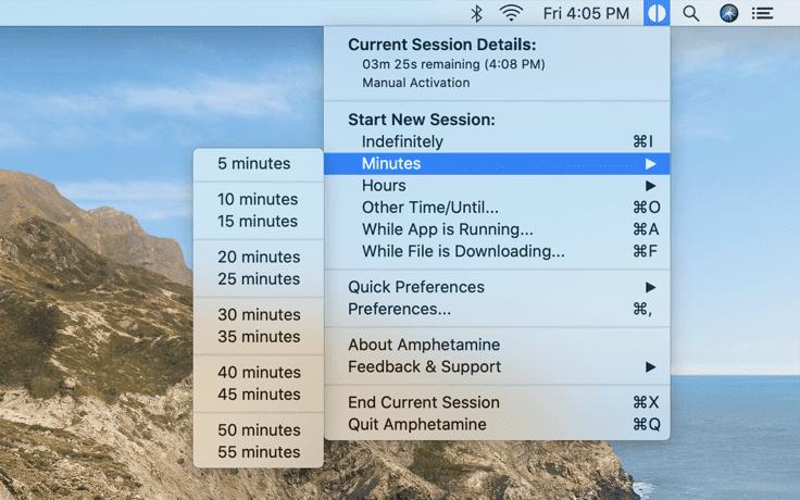 10 ứng dụng nên tải ngay khi sử dụng MacBook