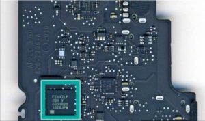 Cách đặt lại SMC và PRAM / NVRAM trên MacBook thiết bị