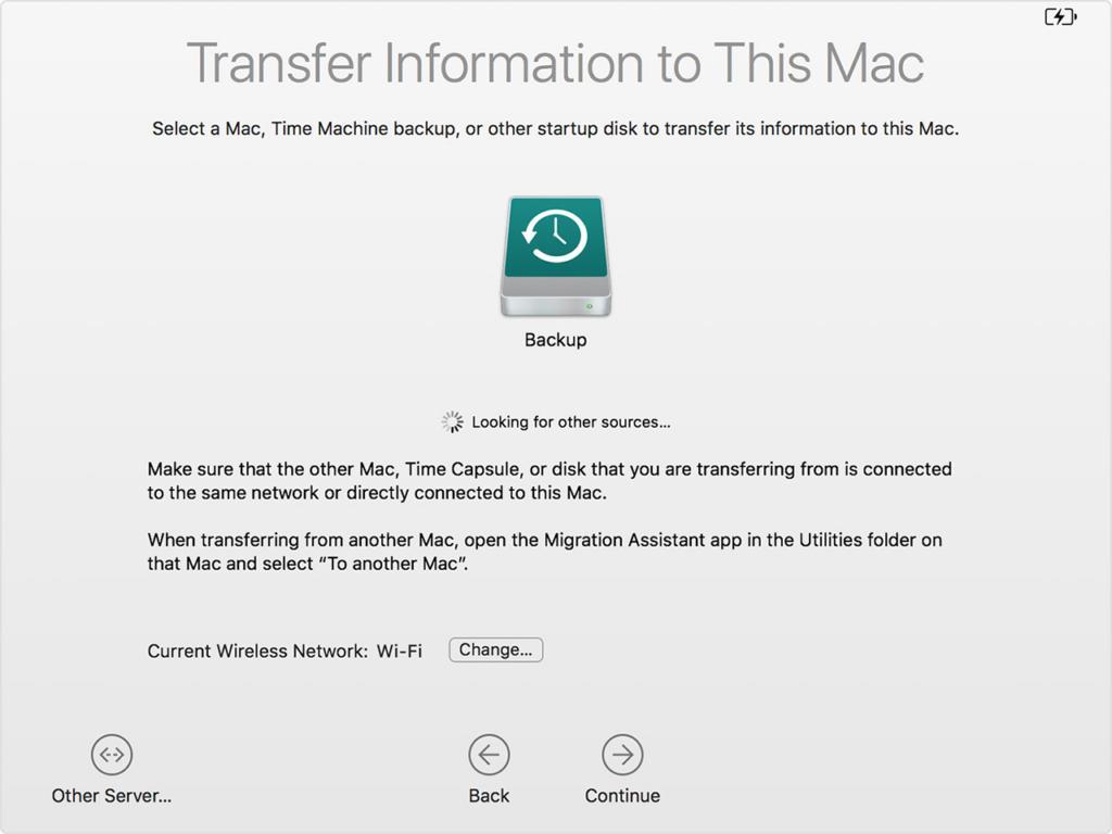 macos-migration-assistant-select-source