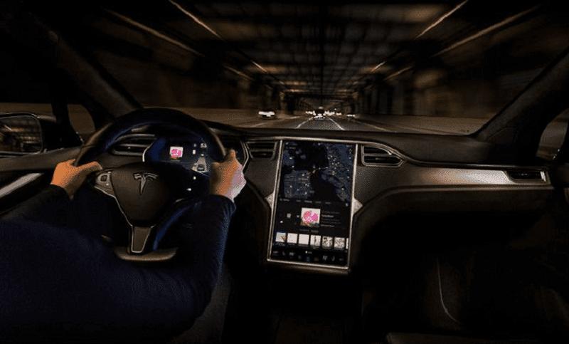 30 vu tai nan cua Tesla lien quan den he thong tu lai Autopilot?-Hinh-3