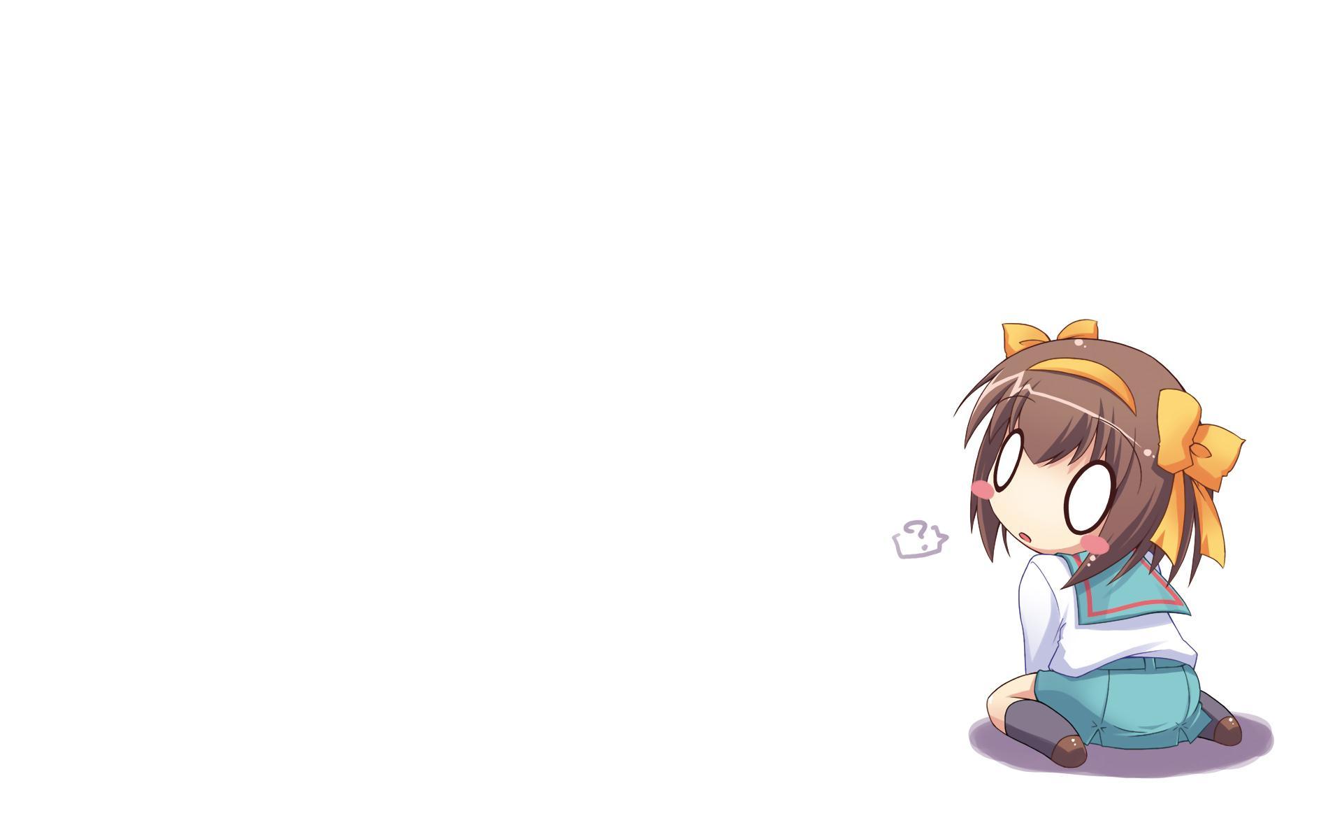 Ảnh nền anime pp đẹp