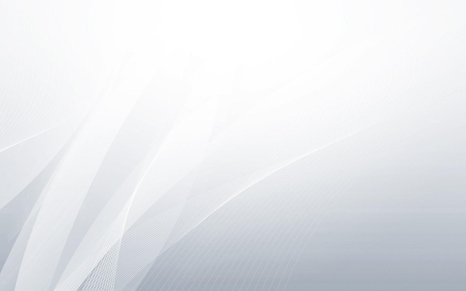 Background đơn sắc đẹp cho powerpoint