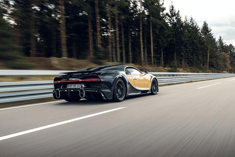 Bugatti Chiron Super Sport hon 74 ty dong dat van toc 440 km/h-Hinh-10