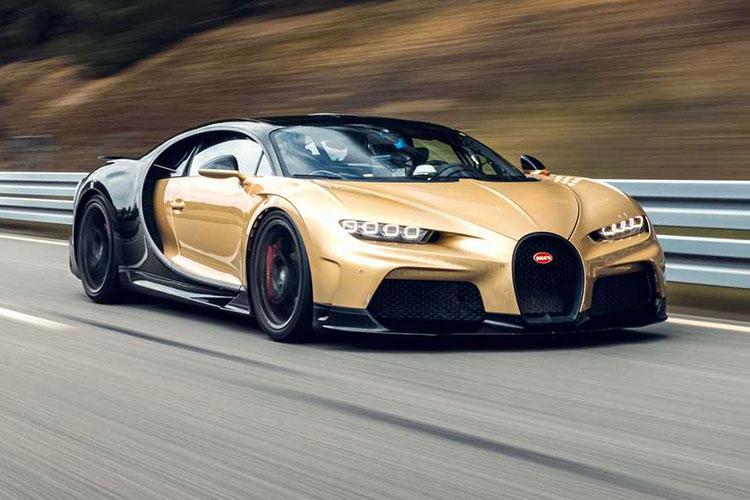 Bugatti Chiron Super Sport hon 74 ty dong dat van toc 440 km/h-Hinh-11