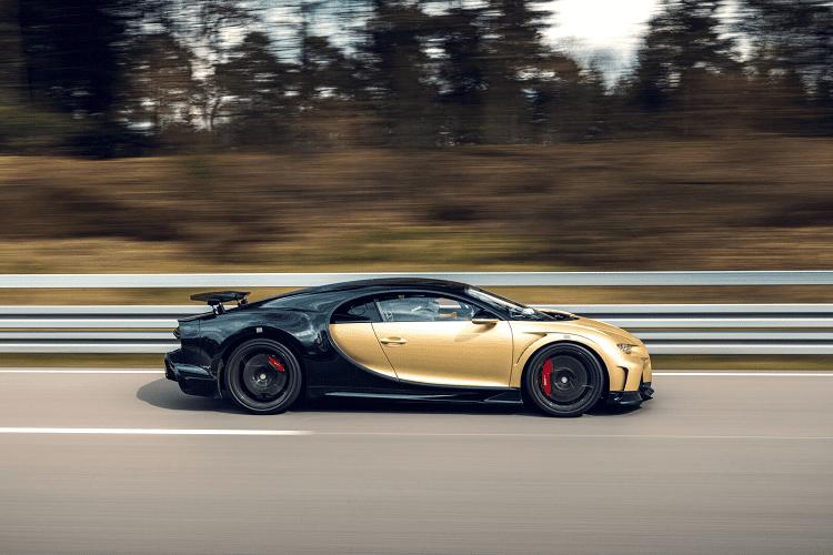 Bugatti Chiron Super Sport hon 74 ty dong dat van toc 440 km/h-Hinh-2