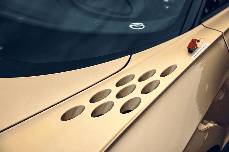 Bugatti Chiron Super Sport hon 74 ty dong dat van toc 440 km/h-Hinh-4
