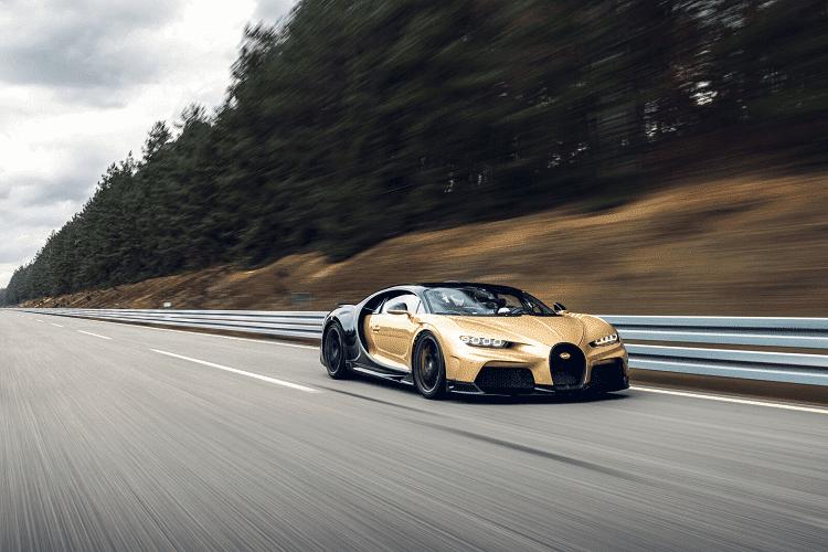 Bugatti Chiron Super Sport hon 74 ty dong dat van toc 440 km/h-Hinh-6