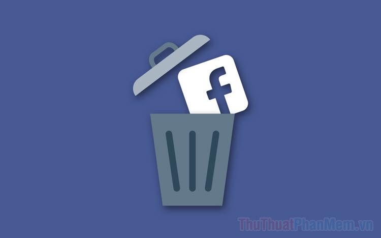 Cách xóa hàng loạt bài biết trên Facebook bằng điện thoại iPhone, Android