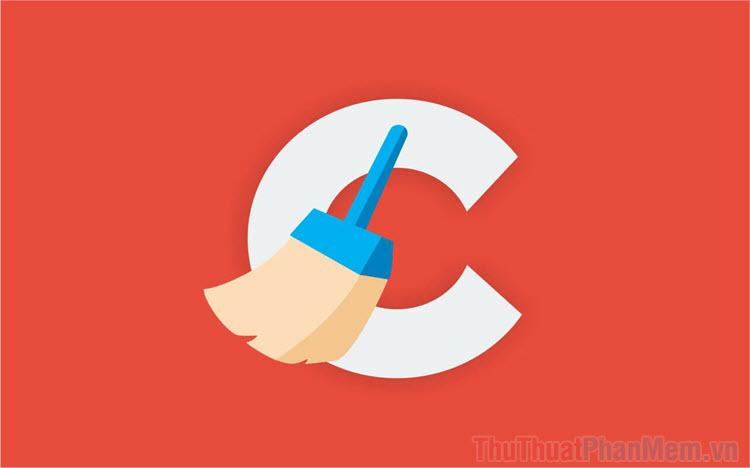Có nên dùng Ccleaner Phần mềm CCleaner tốt không, an toàn không