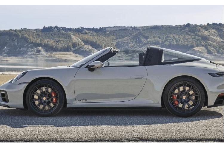 Porsche 911 GTS 2022 giam toi 25kg nho goi do Lightweight Design-Hinh-7
