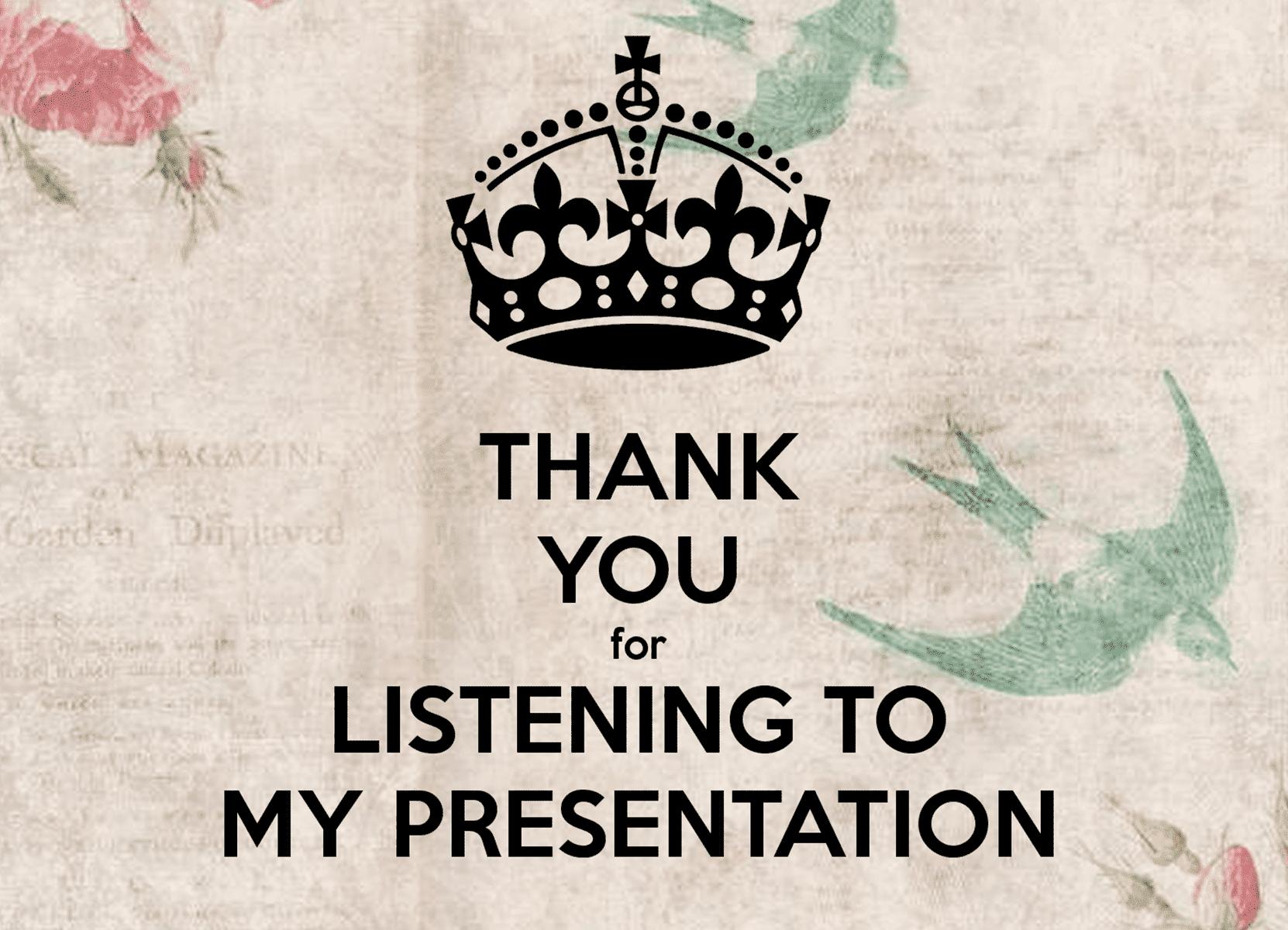 Slide kết thúc trong PowerPoint đẹp (72)