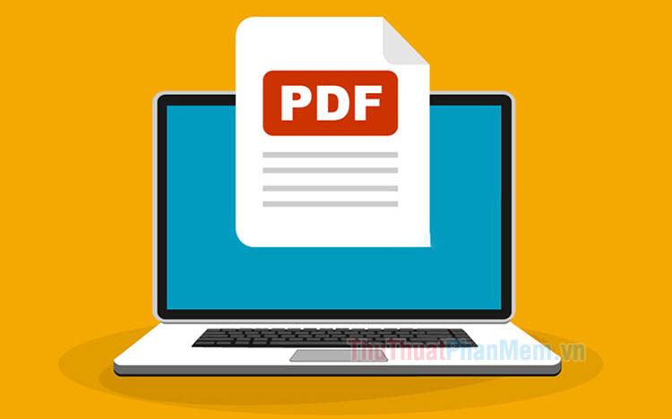 Top 10 phần mềm đọc PDF nhẹ nhất 2021