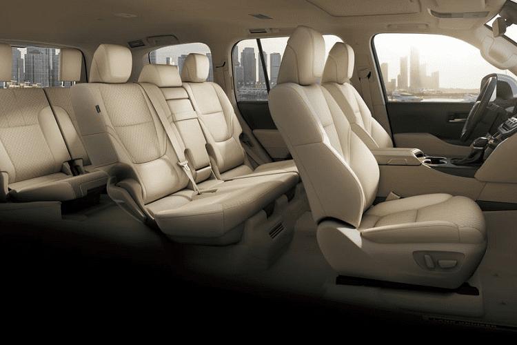 Toyota Land Cruiser 2022 vua ra mat gia nhap doi canh sat Dubai-Hinh-8