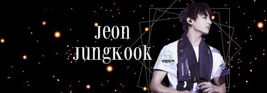 Ảnh bìa cute jungkook