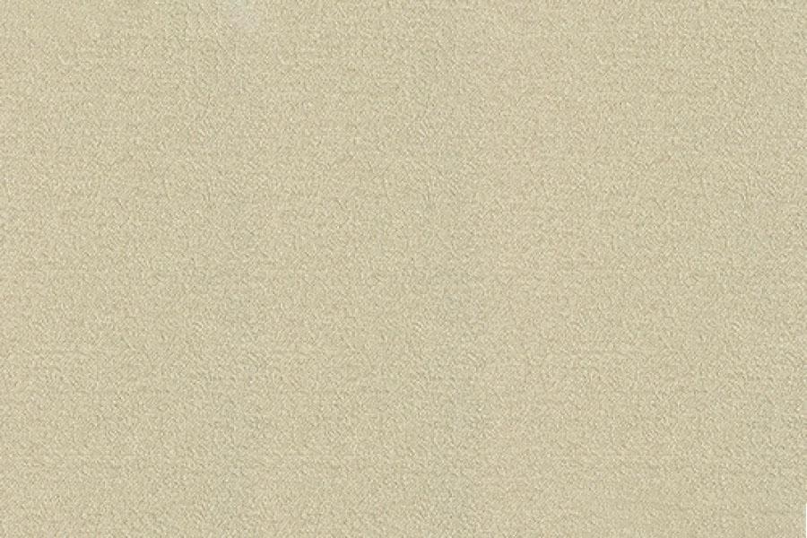 Background giấy cát cũ