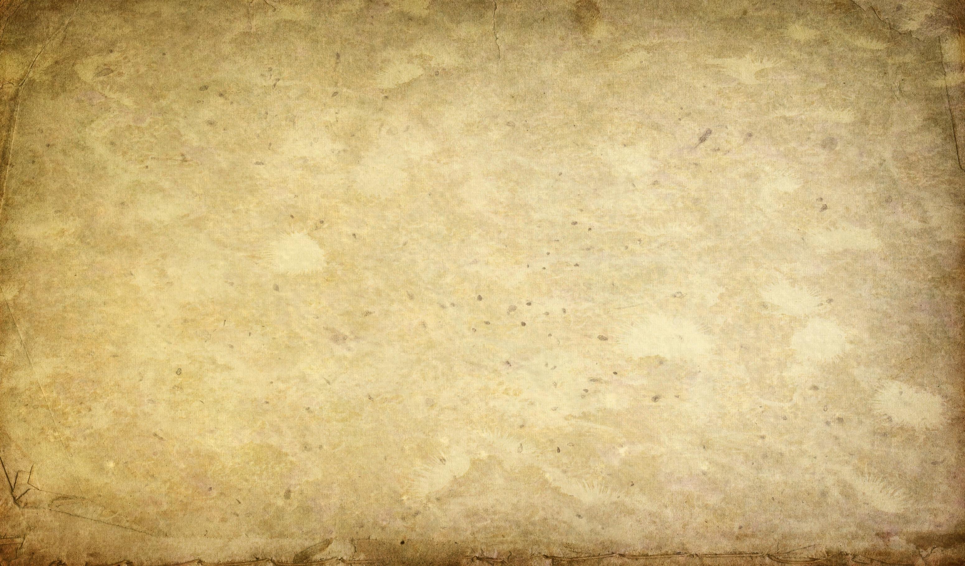 Background giấy cũ chất lượng cao
