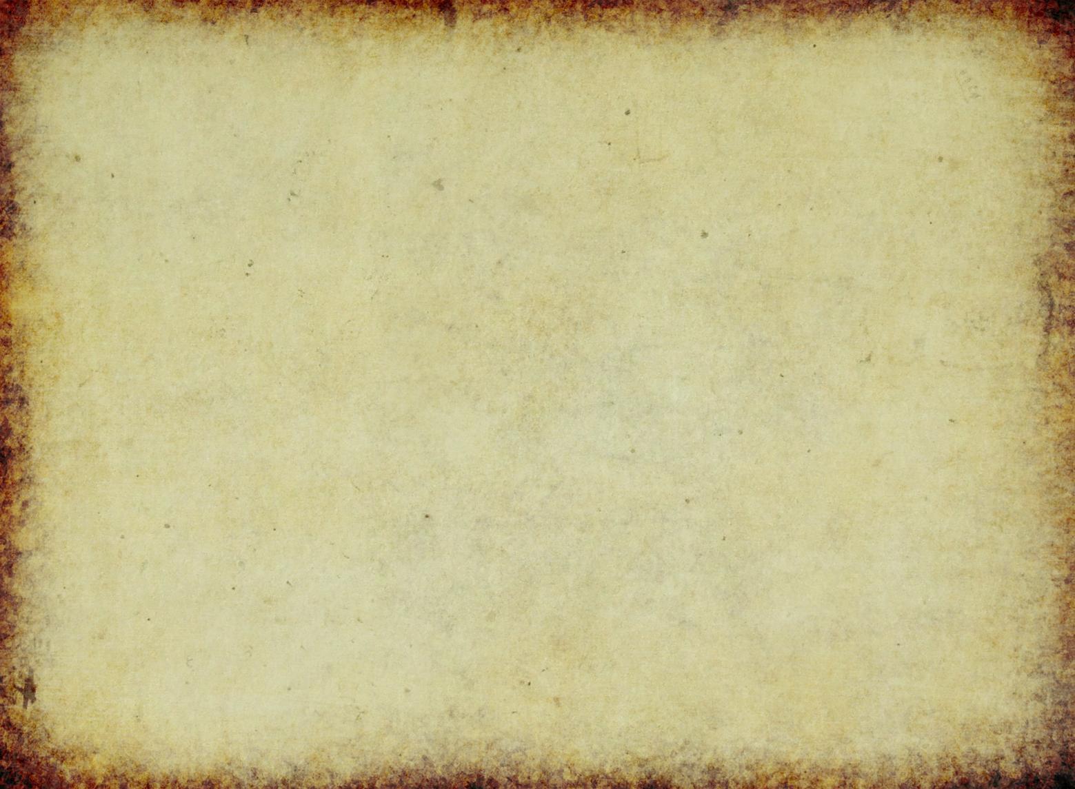 Background giấy cũ cổ điển
