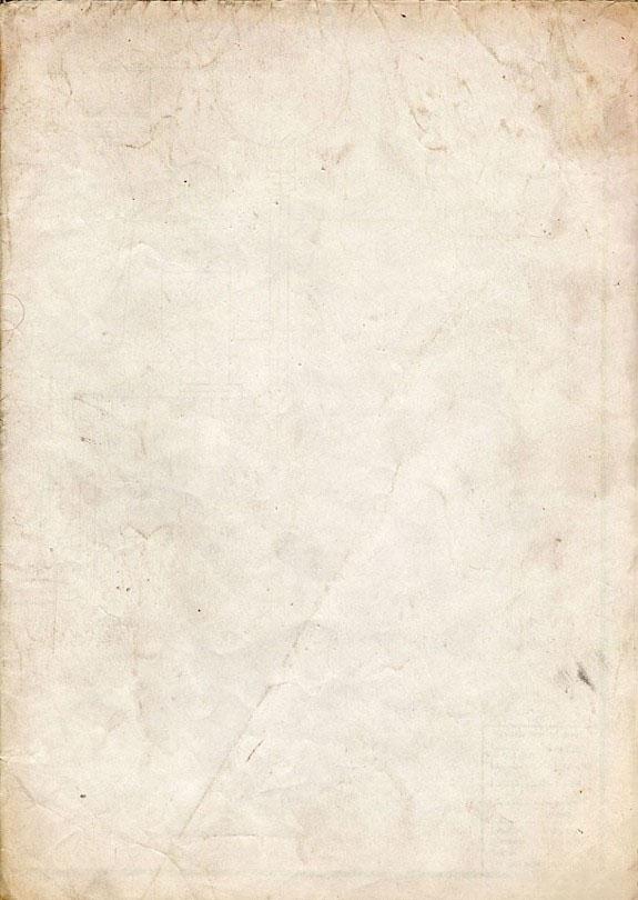 Background giấy cũ trắng hồng
