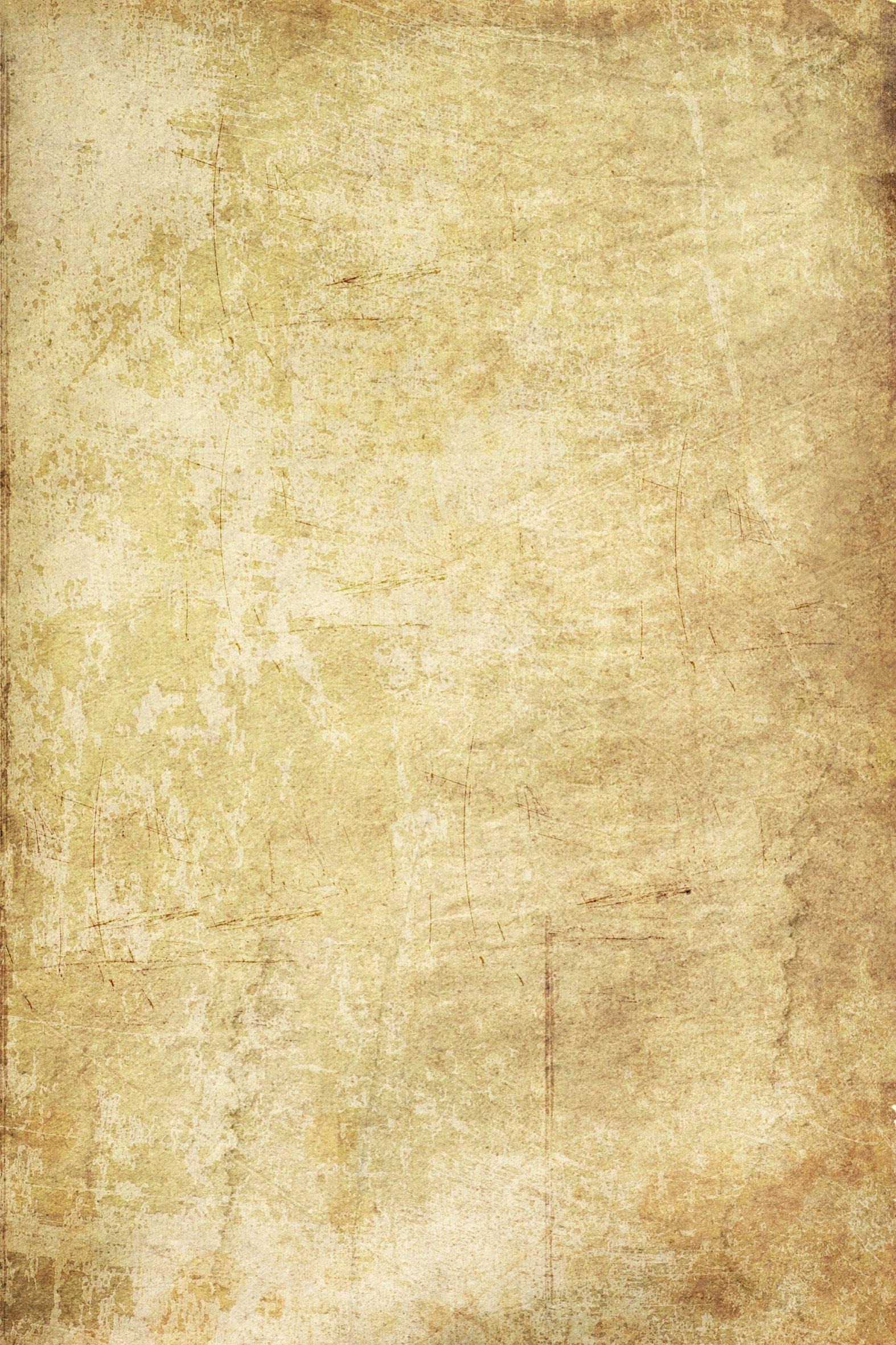 Background giấy cũ