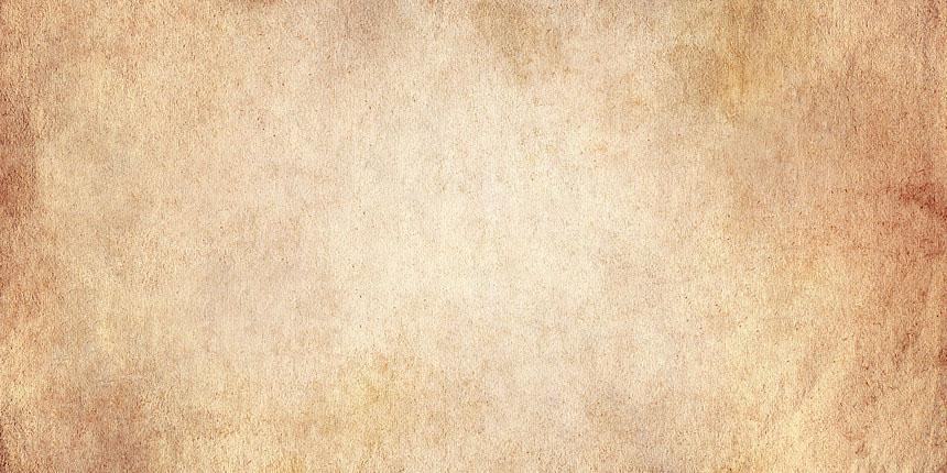 Background giấy da cũ