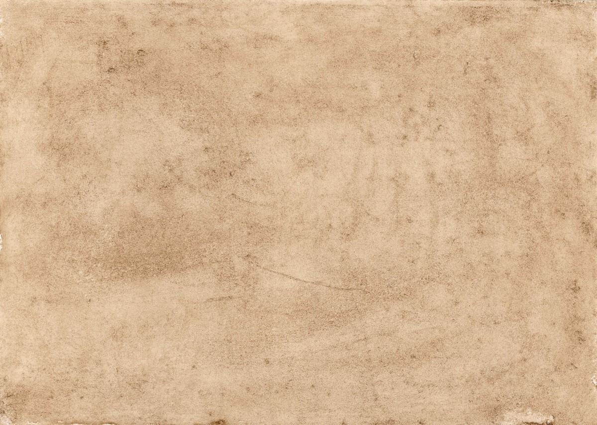 Hình background giấy cũ