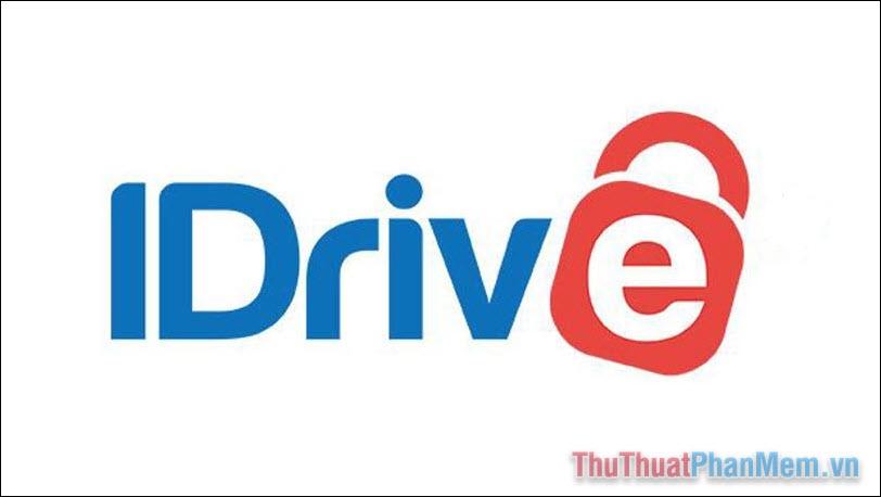 iDrive