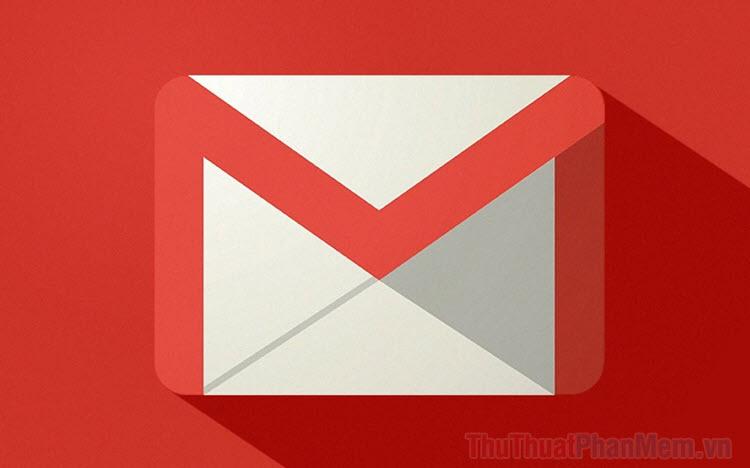 Cách thêm và xóa danh mục tab trên Gmail