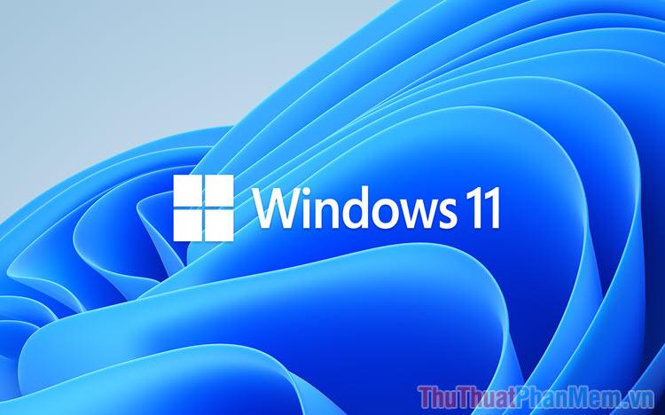 Phím tắt trên Windows 11 mới nhất